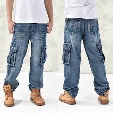 Best Designer Jeans 2014 Comlarge Size 42 40 28 5xl M Hip Hop Jeans Men Famous