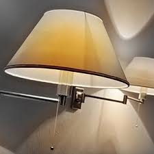 wall light fittings