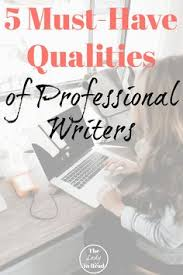 afraid to lance learn to simplify from theblissfulpoet com 5 must have qualities of professional writers from theladyin com writing tips blogging
