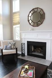 ravishing mirrors for above fireplace model lighting fresh in mirrors for above fireplace gallery