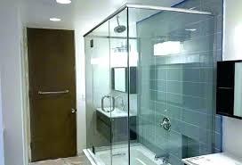 bath and shower combo modern bathtub shower combo showers modern bath shower combo modern tub shower