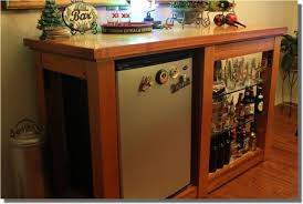 small home bar furniture. Home Bar Plans Small Furniture A