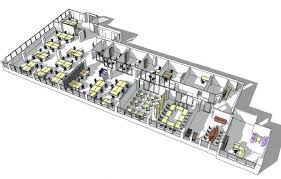 office layout online. Designing An Office Layout Online Example Space Planning Design Drawings Things To Consider When E