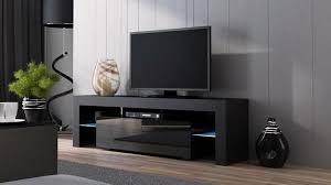 floating tv stand living room furniture. floating tv stand living room furniturewonderful modern furniture uk high gloss l
