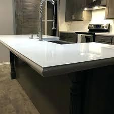 z concrete countertops z form concrete and poured concrete within z z form concrete countertops