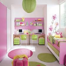 Normal kids bedroom Regular Girl Classic Bed Design Girls Bedroom Decorating Ideas Dream Pepperfry Kids Bedroom Girls Teenage Boys Twin Modern Pictures Normal Teenage