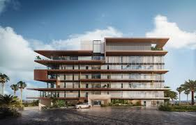 Interior Designers West Hollywood Pendry Residences West Hollywood To Open In 2020 On L A S