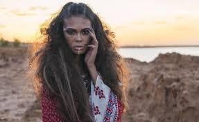 Fashion shoot awash with Pilbara glamour | North West Telegraph