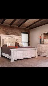All White Queen Bedroom Sets Amazon Ktlrr Cotton Fresh ...