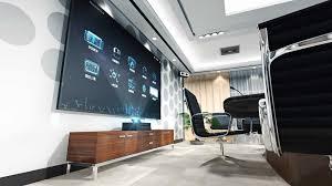 Smart Tv Test 2019 Die Besten Smart Tvs Im Vergleich