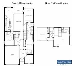 Westfield Classic 28764WFleetwood HomesClassic Floor Plans