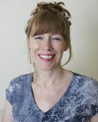 Clare Randall, Counsellor, Point Cook, VIC, 3030 | Psychology Today