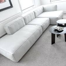 soft couches. Soft Couches Mags Sofa Configuration By Hay R