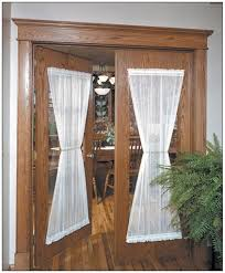Small Bedroom Window Window Treatments For Small Windows Ehowcom Door Decorate Small