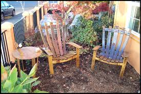 whiskey barrel adirondack chair plans decoration with and 830692172 on bar chairs 2155x1436px wine barrel rocking