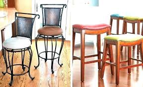 narrow counter height stools. Modren Counter Full Size Of Very Narrow Bar Stool Chairs Small Stools Uk Breathtaking  Skinny Kitchen Delectable Counter To Height