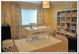 home office ikea expedit. Home Office Ikea Expedit. Honey We\\u0027re Expedit