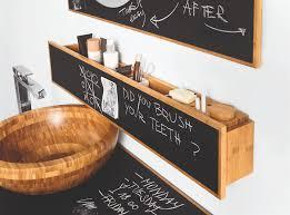 Idee per arredare il bagno in modo personalizzato arredamento x