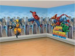 boys superhero bedroom ideas. Boys Bedroom Ideas Superhero With Super Hero E