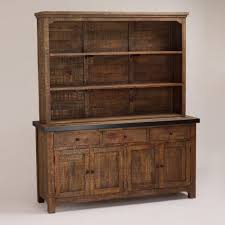 rustic dining room buffet. Buffets And Wine Storage-Dining Room Furniture-Furniture-worldmarket - Categories | World Rustic Dining Buffet