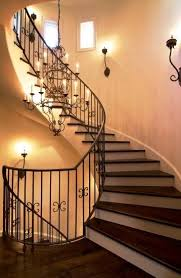 Image Contemporary Proper Stairwell Lighting Madison Lighting Proper Stairwell Lighting Madison Lighting