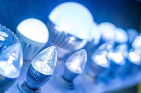 latest technology in lighting. Latest Lighting. Lighting S Technology In N