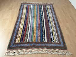 sh carpet rugs anatolia rugs area rugs wool rugs bohemian