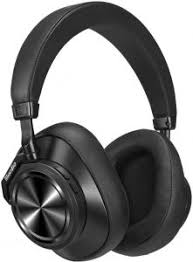 <b>Bluedio T7 Plus</b> (Turbine) - Wireless Headsets with Mic/SD Card Slot