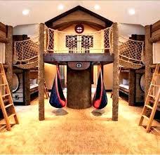 Amazing Bedroom Ideas Awesome Decorating