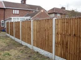 fence panels designs. Fence Panel Designs Board | Affordable Modern Home Decor : Best Panels S