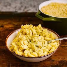vegan mac and cheese2