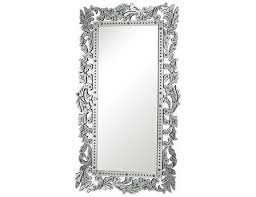 mirror 36 x 72. sterling reede venetian 40 x 72 floor mirror 36