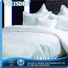 Bed Sheets Canada Wholesale, Bed Sheet Suppliers - Alibaba