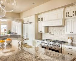 Kitchen Remodeling And Kitchen Remodeling Cost From 6999 Includes Countertops