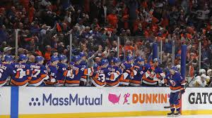 Pittsburgh Penguins Interactive Seating Chart Photos 2018 19 Islanders Photos Of The Year