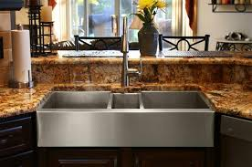New Design For Natural Stone Sink  News  Cast Iron Kitchen Sink Term