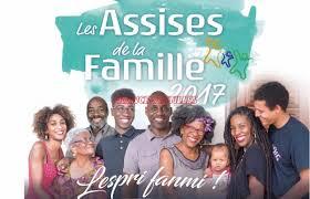 Rencontres srieuses sur Lyon, Grenoble, Saint-Etienne Nos relais Les enfants d'abord Instruction en famille