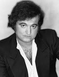 Image result for John Belushi (1949)