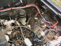 90 miata radio wiring diagram images conquest starion performance engine together mazda miata rear