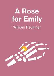 essays on a rose for emily theme essay for a rose for emily mrs dalloway character analysis