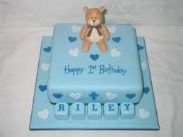 First Birthday Cake Boy Boys Birthday Cake Ideas 2014 2015 2016
