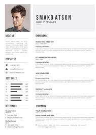 There are many who confuse a cv (curriculum vitae) with a resume. Job Application Resume Editable Resume For Word Downloadable