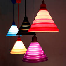 colorful pendant lighting. Gorgeous Colorful Pendant Lights With Interior Decorating Ideas Online Get Cheap Colored Lighting Aliexpress