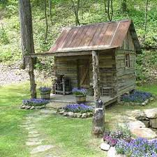 Small Picture Small Log Cabin Designs Rustic Retreats Designed for Fun