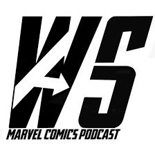 Weird Science Marvel Comics