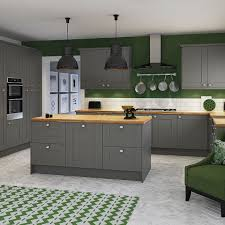 kitchens  kitchen cabinets units and ideas  magnet