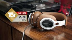 Best Over Ear Headphones 2019 Get Wired For Sound With The