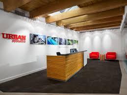 wampamppamp0 open plan office. Office Design Firm. Firm I Wampamppamp0 Open Plan