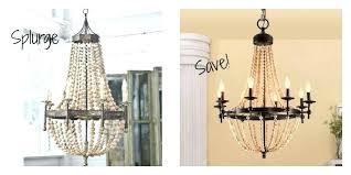 regina andrew chandelier chandelier image of chandelier type bubble chandelier regina andrew diva chandelier