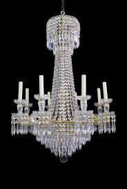 full size of chandelier elk lighting antique capital crystal chandeliers mini modern archived on lighting
